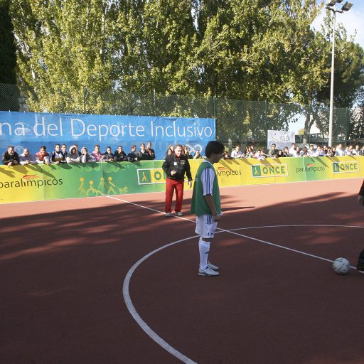 i-semana-deporte-inclusivo-1