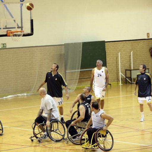 i-semana-deporte-inclusivo-3