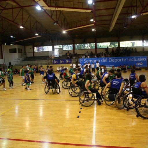i-semana-deporte-inclusivo-4