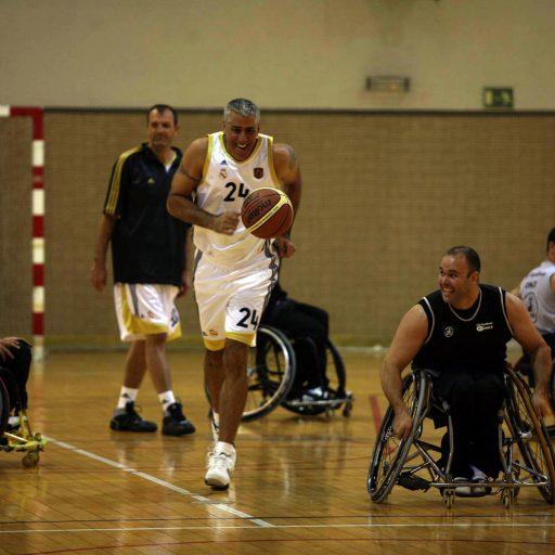 i-semana-deporte-inclusivo-6