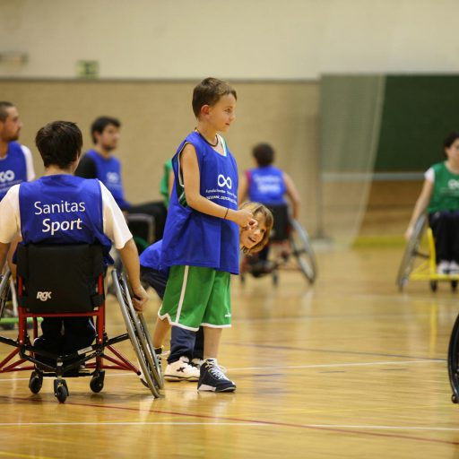 i-semana-deporte-inclusivo-7