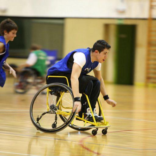 i-semana-deporte-inclusivo-8