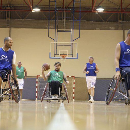 ii-semana-deporte-inclusivo-1