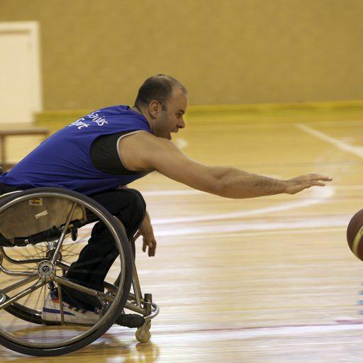 ii-semana-deporte-inclusivo-3