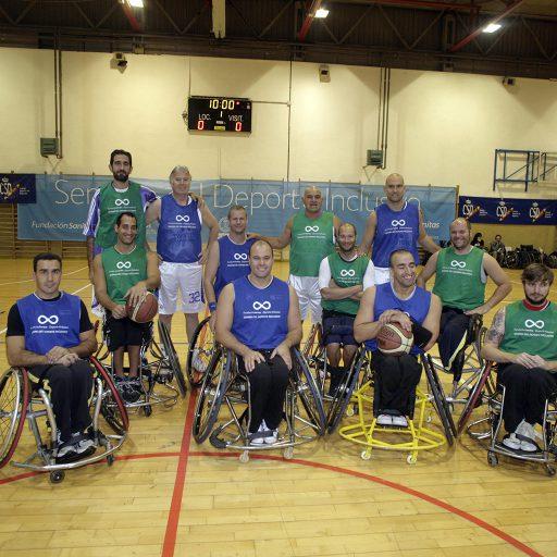 ii-semana-deporte-inclusivo-4
