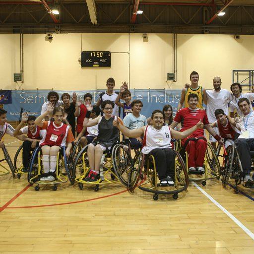 ii-semana-deporte-inclusivo-5