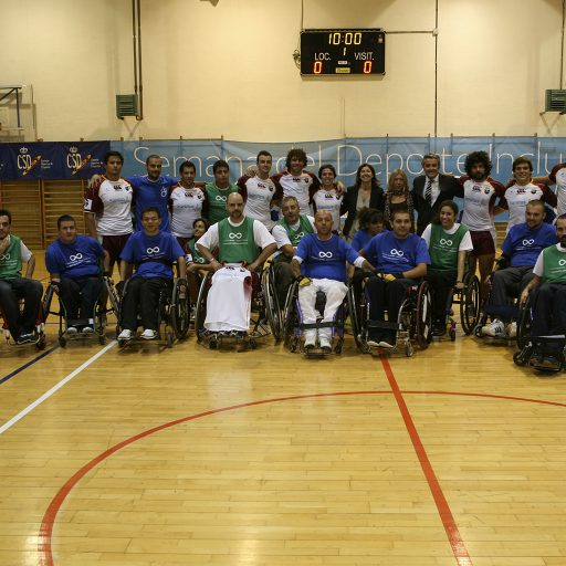 ii-semana-deporte-inclusivo-6