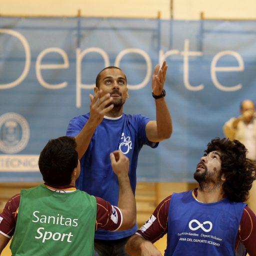 ii-semana-deporte-inclusivo-9