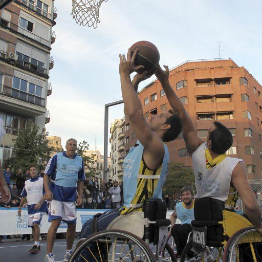 iii-semana-deporte-inclusivo-2