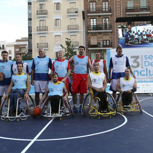 iii-semana-deporte-inclusivo-3