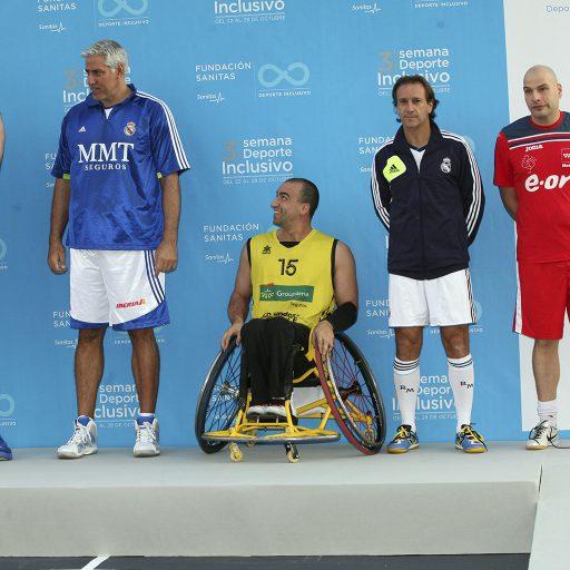 iii-semana-deporte-inclusivo-4