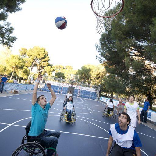 iii-semana-deporte-inclusivo-5