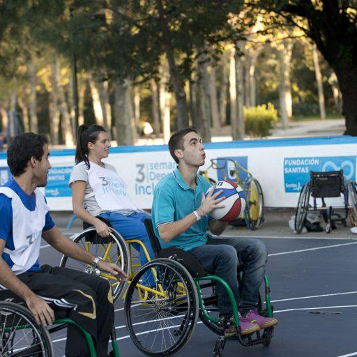 iii-semana-deporte-inclusivo-6