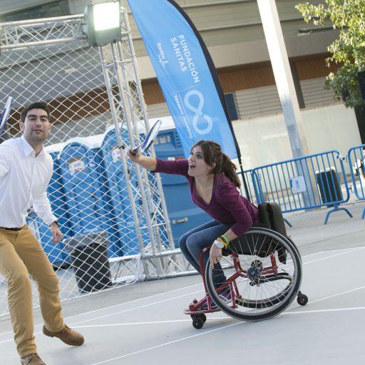 iii-semana-deporte-inclusivo-7