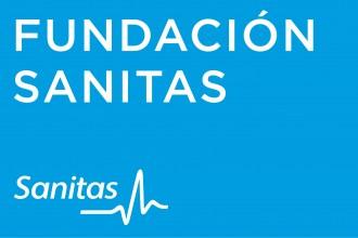 Fundacion-Sanitas-logo