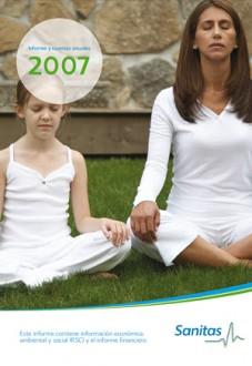 Informe-anual-2007