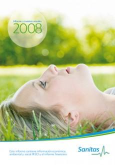 Informe-anual-2008