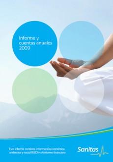Informe-anual-2009