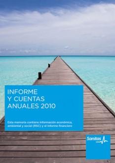 Informe-anual-2010