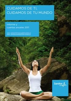 Informe-anual-2011