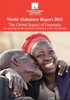 informe demencia 2015 eng