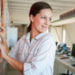 El trabajo factor clave para superar un cáncer de mama