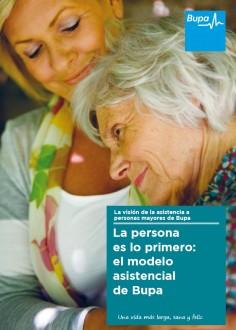 pdf-informe1