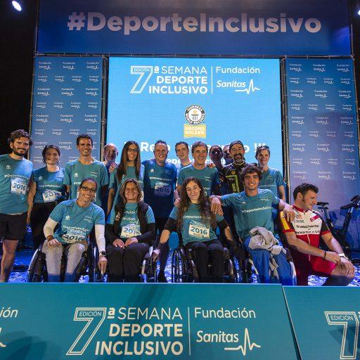 vii-semana-deporte-inclusivo-5