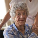 Barreras físicas y Alzheimer