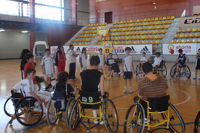 campus-inclusivo-baloncesto