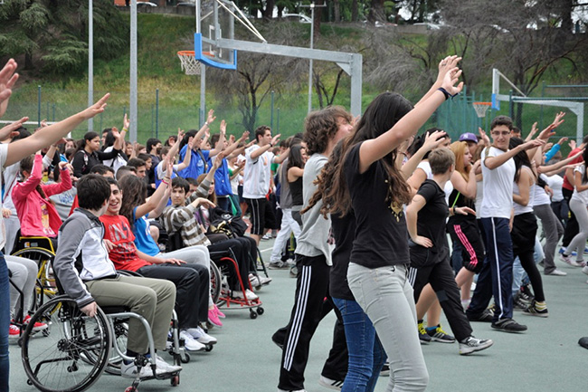 deporte-inclusivo-escuela