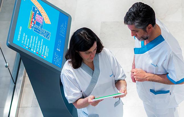sanitas-hospitales