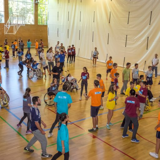 viii-semana-deporte-inclusivo-5