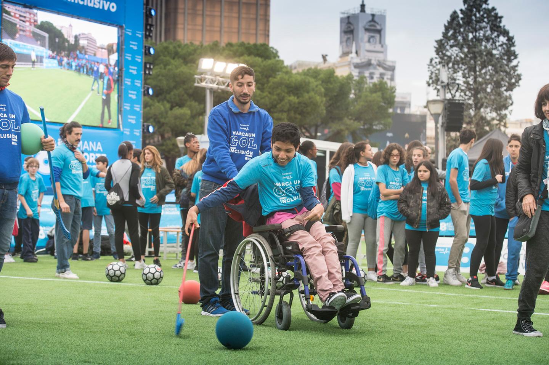 viii-semana-deporte-inclusivo-7