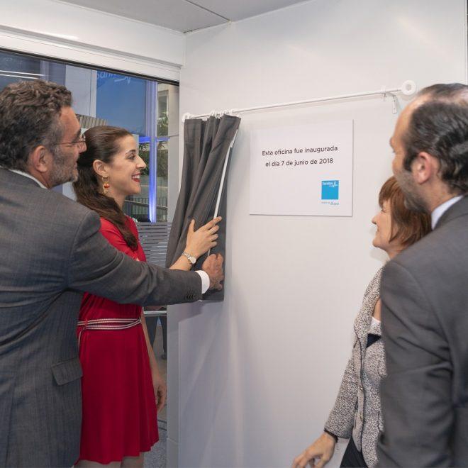 Sanitas-oficina-Nicasio Gallego-1