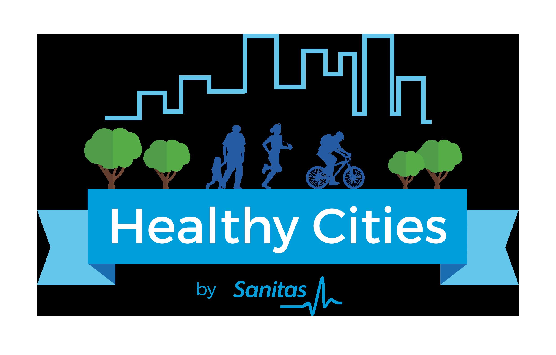 healthycity_logo