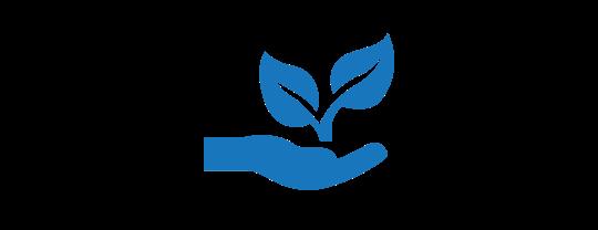 icono-cuidado-medio-ambiente