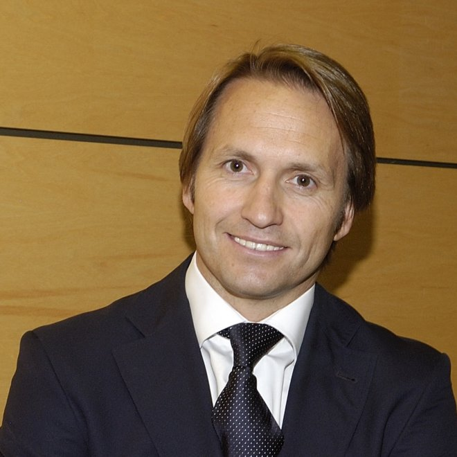 Fernando Lledo