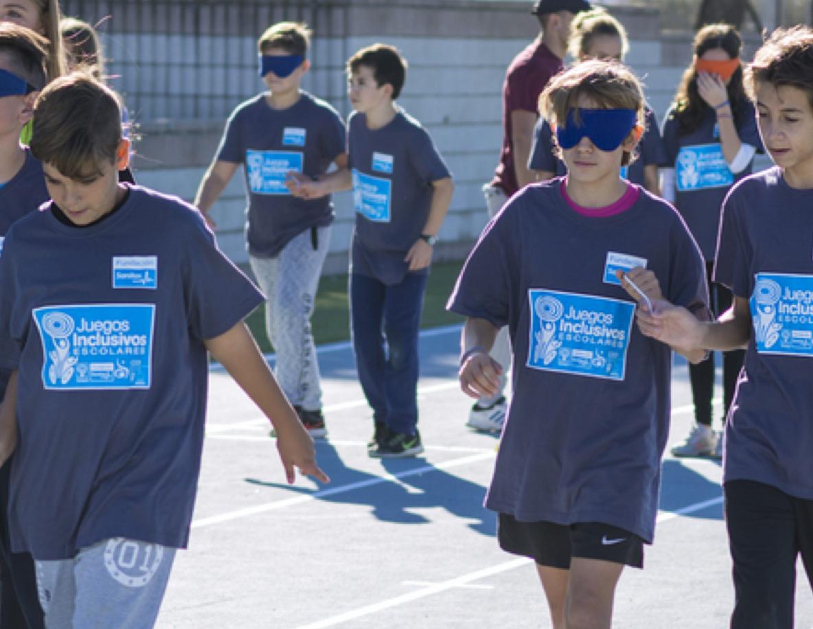 imagen-actividad-escolar-inclusiva