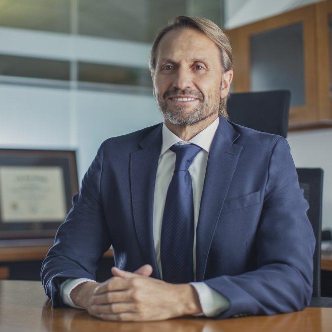 Fernando Lledó