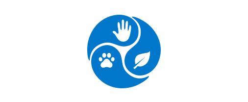 icono-biodiversidad