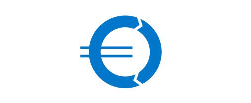icono-economia-circular