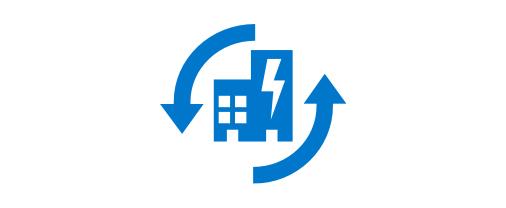 icono-empresas-motor