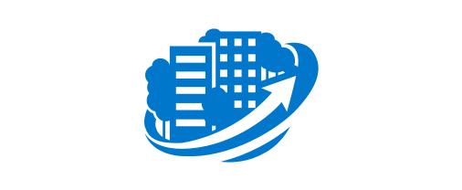 icono-infraestructuras-sostenibles