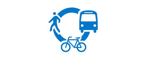 icono-movilidad-sostenible
