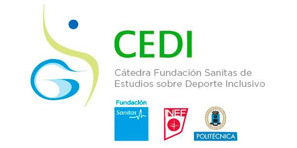 logo_CEDI